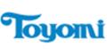 TOYOMI Logo