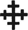 ToyShades Logo