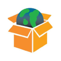 ToyShnip Logo