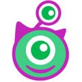 Toyster Singapore Logo
