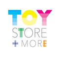 Toy Store And More Logo