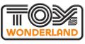 Toys Wonderland Logo