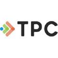 Tpc Training Logo