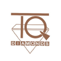 TQ Diamonds USA Logo