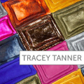 Tracey Tanner logo