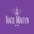 Tracie Martyn Logo