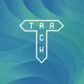 Track Brewing Logo