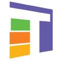 Tracksmart Logo