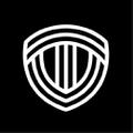 trackvalley Logo
