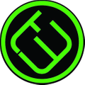 Trackwerks Logo