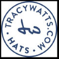 Tracy Watts Coupons and Promo Codes