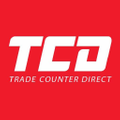 Trade Counter Direct Logo