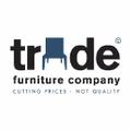 Trade Furniture Company Logo