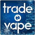 Trade N Vape Coupons and Promo Codes