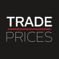 Tradeprices Building Supplies & Services Limited Logo