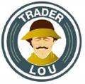 Trader Lou Logo