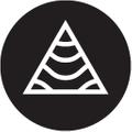 TRADES Hawaii Logo