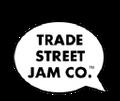 Trade Street Jam Co. Logo