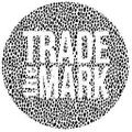 Tradethemark Logo