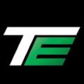 TradingExperts Logo