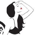 Tragic Kiss Logo