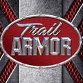 Trail Armor Logo
