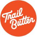 Trail Butter logo