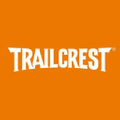 TRAILCREST Logo