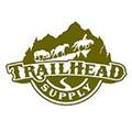 Trailhead Supply Logo