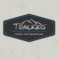 TrailKeg Logo