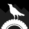 Trailnest Logo