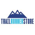 The Trail Runner Store Logo
