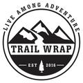 Trail Wrap Logo