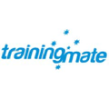 Training Mate Logo