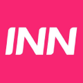 Train Inn Logo