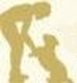 TrainPetDog.com Logo