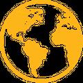 Tranquil Earth Cbd logo
