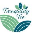 TranquilityTea Logo