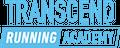 Transcend USA Logo