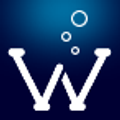 Transcribe Wreally Logo