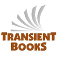 Transient Books Logo