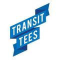 Transit Tees Logo