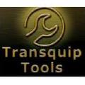 Transquip Direct Logo