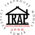 shoptraphouseclothing Logo