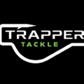 Trapper Tackle Logo