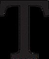 TRAVE Logo
