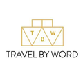 Travel By Word logo