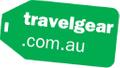 travelgear Logo