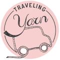Traveling Yarn Logo
