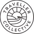 Traveller Collective Logo